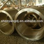 ASTM A289/A289M-97 retaining rings-3200*890