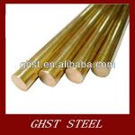 Copper Bars-GB/T2059-2000. GB/T2067-C67420,C67500,C79200...