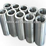copper nickel alloy price-C17500 C70600