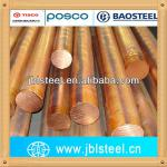 C1220 Copper Rod-C1220