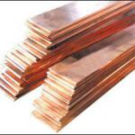 C110 Copper Strips - Canadian Quality - Flexible Payment Terms-