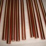 Copper Alloys-