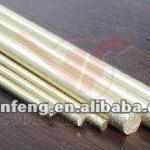 White brass bar/rod C7701/C7521/C7541/C70600/C71000/C71500-C7701/C7521/C7541/C70600/C71000/C71500