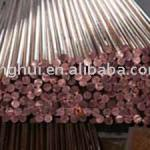 welding rod used in welding for electrode caps and tips-CH04