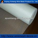 3*3 hot sale fiberglass mesh / high strengh mesh for wall material with competitive price ( Professional )-XH-C55