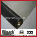 fiberglass window screen-fiberglass wire mesh