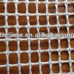 factory Alkali resistant and high strength e glass fiberglass mesh-1x1,2x2,4x4single and double welft,5x5,10x10