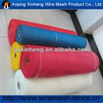 Alkali free C-Glass fiberglass cloth 50m,40m,20m,10m or any other length-XH-F