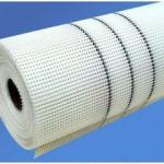 Factory low priceHot!!! UV proof High Tensile Alkali Strengthening Resisting Mesh Cloth-ALD-11