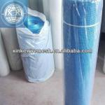 China factory supply high quality High Export Glass fiber grc mesh/Fiber glass mesh for construction material(ISO)-XK-WGB