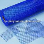alkali resistant fiberglass fabric factory best quality-JLY15