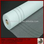 Factory Supply Alkali-resistant Fiberglass Mesh with High Quality-TS-FA01L