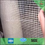 fiberglass mesh fabric factory and exporter-SY-A022