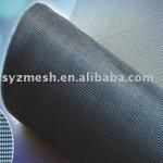 Fiberglass Insect Screen for window(Hot)-IS-56