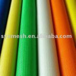 fiberglass mesh netting protect the wall 90g/m2 4*4 1*50m-FM-35