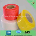 Fiberglass mesh hot sell in Turkey/Ukraine-SY-A018