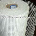 eifs fibermesh building materials-4*4/5*5/6*6/7*7/8*8