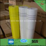 China fiberglass sticky mesh-SY-A033