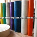 waterproof material fiber glass mesh-4*4/5*5/6*6/7*7/8*8