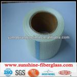 self adhesive fiberglass drywall joint tapes-SH- self-adhesive fiberglass drywall tape -301