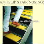 Fiberglass grp stair nosing any less than 55x350mm-DFO2110202