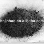 High pure carbon fiber powder-CF50
