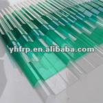fiberglass frp transparent and translucent roofing sheet-many sizes