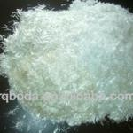 fiberglass Chopped Strands For PBT,PET-Fiberglass Chopped Strand for PA(ECS-11-4.5)