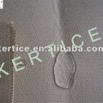 Filberglass fabric laminated with ptfe membrane-