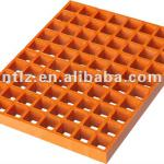 fiberglass pultruded profiles,GRP,FRP pultruded structure shapes-H30(38X38)