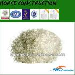HM HIGH SILICA FIBER CHOPPED-