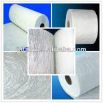 fiberglass chopped strand mat, powder or emulsion-CMC 300/450/600