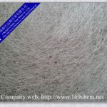 Glassfiber Chopped Strand Mat-