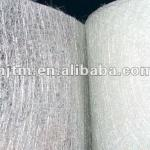 E glass Fiberglass Chopped strand mat CSM 225g/m2 powder-1040mm-3300mm