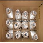 EC9-33x2x3S100 high quality hot price fiber glass-EC9-33x2x3S100