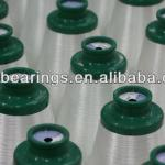 Electronic & Industrial Fiberglass Yarns-