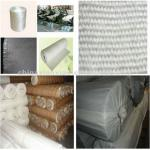 bulked fiberglass weave cloth-YX-GF105
