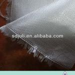 promotion!! fiberglass fabric,EWR 200g/m2,fiber glass woven roving-fiberglass fabric EWR200