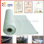 ptfe coated glass fiber fabric-FA301