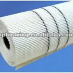 Teflon Coated Fiberglass Cloth-FM