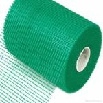 Good quality and lowest price Fiberglass mesh cloth(factory,low price)-CWX-SA1025