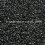 Low Sulphur High Carbon Calcined Petroleum Coke-CPC032-HS