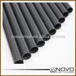 Carbon Fiber Products:Carbon Fiber Tube-NV-T-14
