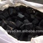 carbon electrode paste/carbon paste/electrode paste for Ferro Alloys-XUE