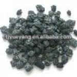 Calcined Petroleum Coke CPC-calcined petroleum coke