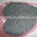 Calcined Petroleum Coke-RICHBOND