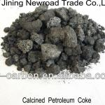 CPC/calcined petroleum coke/carbon additive-JNR-cp