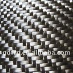 Carbon fiber cloth 3k,6k,100g-600g/m2-