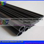 carbon fiber tube,professional manufacturers,high-strength carbon fiber tube, corrosion-CFRP tube