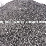 THE 30 YEARS EXPERIENCE EXPORTER Calcined Carbon Additives In Size 0-20mm And Customized-/